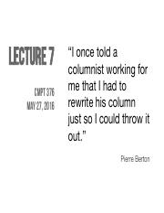 Lecture-notes-7-may-27-2016.pdf