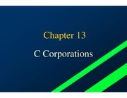 Chapter+13+Powerpoint+Slides