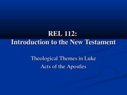 REL_112_Lecture_12