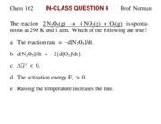 notes_Class_Questions_04_to_10