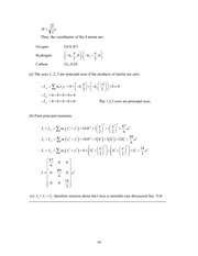 Analytical Mech Homework Solutions 138