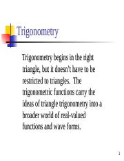 trig_overview