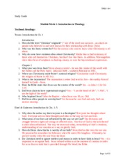 Study_Guide(1)