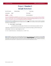 P2 S1 In-Lab Worksheet.docx