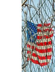 Rehabilitation in the America Prison System