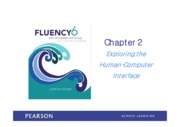 Chapter02_HCI