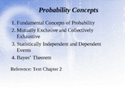 2_Probability Concepts