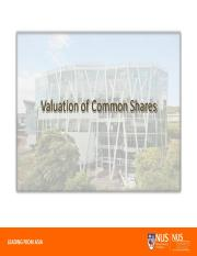 f)Common Stock Valuation template1.pdf