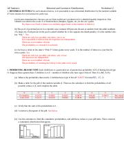 worksheet_2_answers