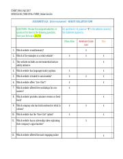 ASSIGN #2A_WEBSITE EVAL FORM 3.docx