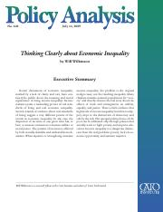 Thinking+Clearly+About+Economic+Inequality+--+Will+Wilkinson