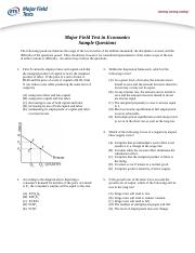 MFT_Economics_Sample_Items_08