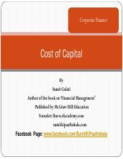 Cost of Capital_To Send.pdf