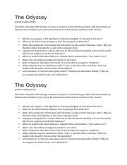 The OdysseyGR1 (1) (4).docx