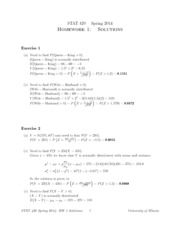stat420_hw1_solutions