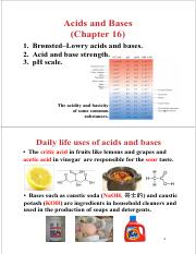 BCH1100-Acids and Bases.pdf