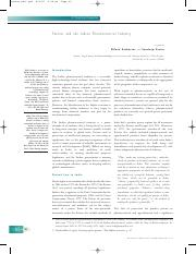 Patents_and_the_Indian_Pharmaceutical_Industry.pdf