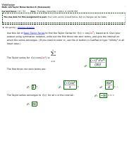 Webassign help math   Online Writing Lab    png