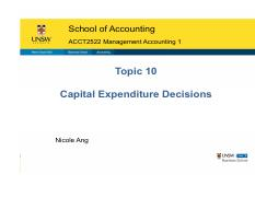 Lecture 10 Capital Expenditure Decisions.pdf