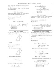 Hw 1-solutions-1