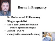 OB_burns_during_pregnancy