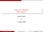 Lecture04