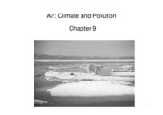 L17-23+Air, climate and pollution_(B&W)
