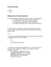 exam3_practicequestions-revised-key