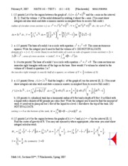 Exam_solutions_1_(2)