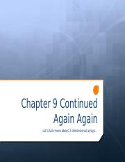 Chapter9ContinuedAgainAgain (1)
