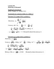 L25_applied_derivatives_3