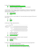 Clicker Answers Exam 1.pdf