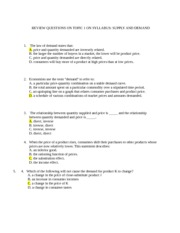 Supply_and_Demand_Review_Questions_-TOPIC_1