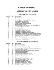 ch21-accounting-for-leases