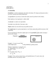 Introduction to Probability .pdf