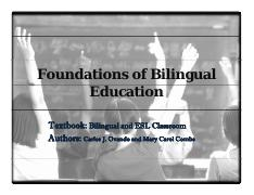Foundations of Bilingual Education.pdf