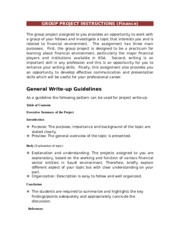 Project Write-up Guidelines 2015.docx
