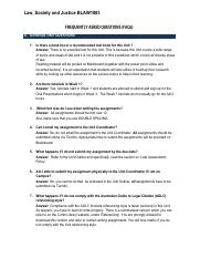 FREQUENTLY ASKED QUESTIONS_BLAW1003(1).pdf