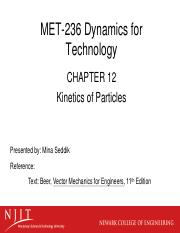 MET236_Wk3_Kinetics of particles.pdf