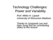 lect02-power-variability