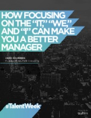 qualtrics-talentweek-focus-to-be-a-better-manager