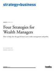 2014.SP.FourStrategiesforWealthManagers