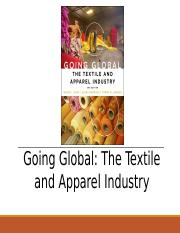 Chapter 1 Review  Global Sourcing.pptx