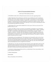 Green Card Recommendation Letter Sample from www.coursehero.com