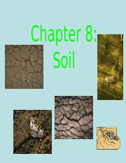 Ch8soil10thedition