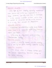 420463779-ec6011-1-HAndwritten-notes-pdf_0025.pdf