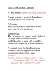 Employer+Pension+part+2+full