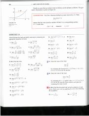 Stewart p 100-101 (and answers)