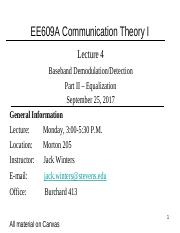 Lecture4_Equalization-lecture-EE609A-2017F.pdf