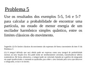 Problema 5.pps
